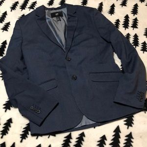 H&M Suit blazer 38R